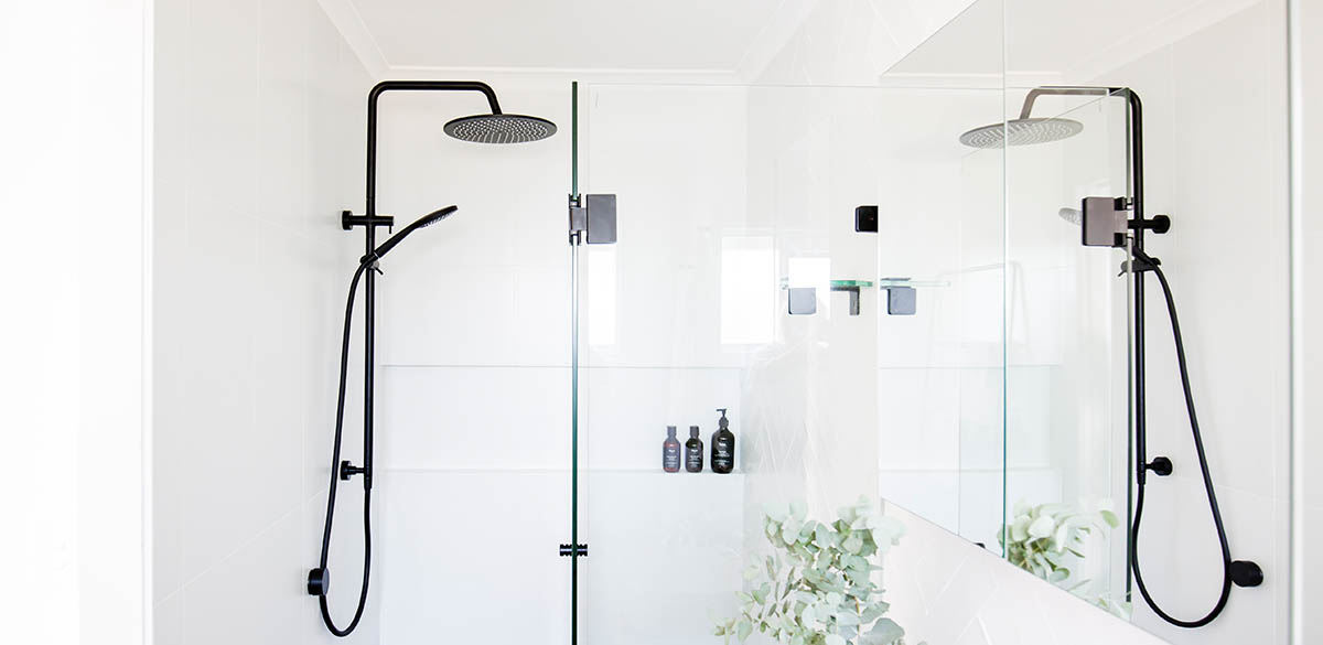 peregianbeach ensuite project gallery shower
