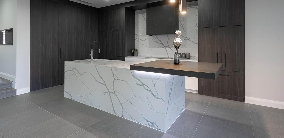 harringtonpark kitchen project gallery sink