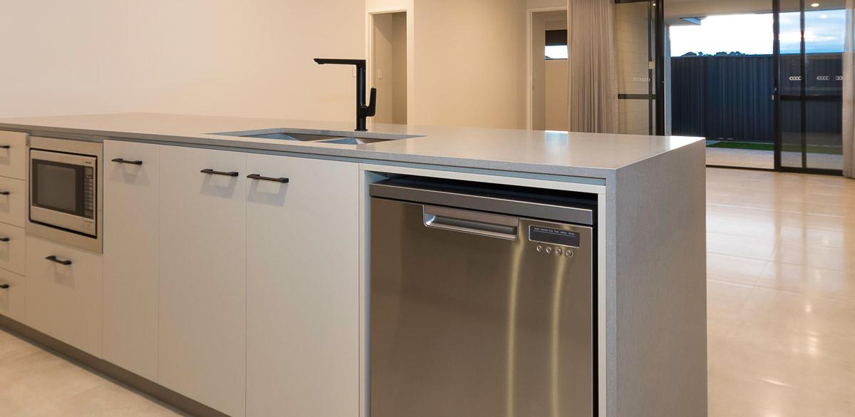 landsdale kitchen project gallery sink
