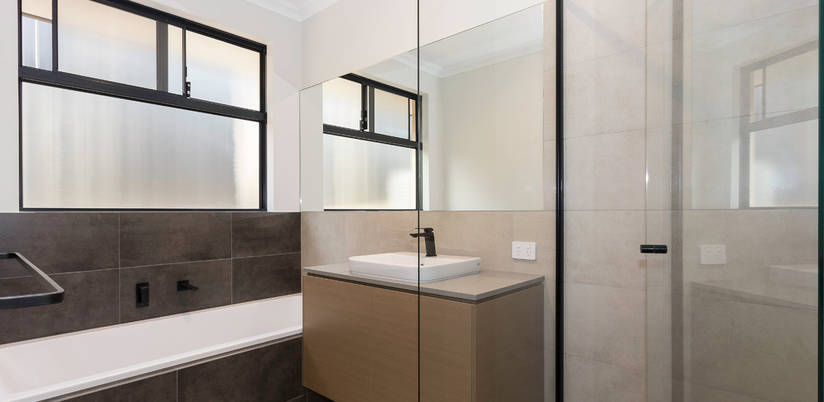 landsdale main bathroom project gallery bath