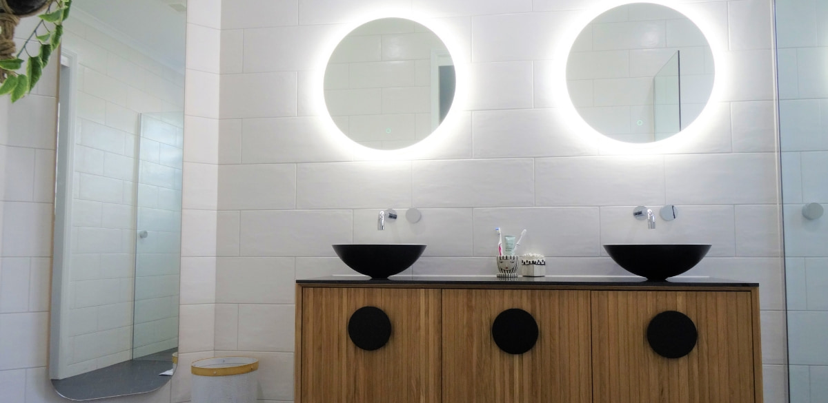 nicholls ensuite project gallery basin