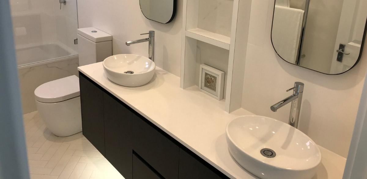 balgowlah main project gallery basin chrome tap