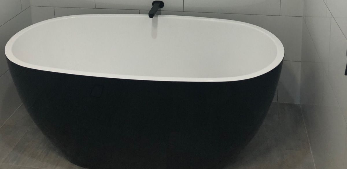 horsham main project gallery bath