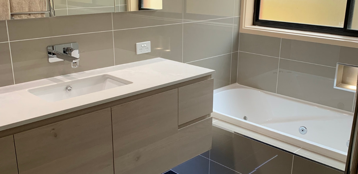 amaroo main project gallery bathroom vanity