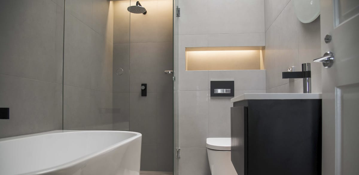 coorparoo main project gallery shower