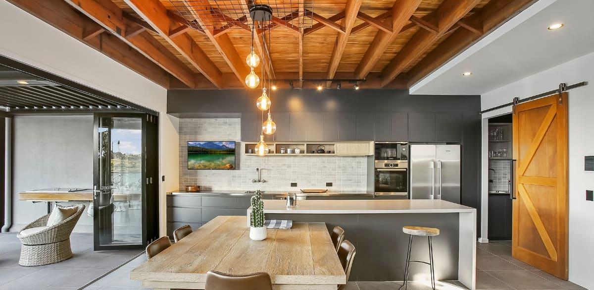 maroochydore kitchen project gallery taps