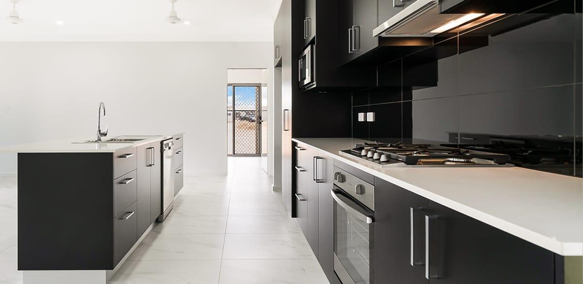 zuccoli kitchen project gallery taps sink