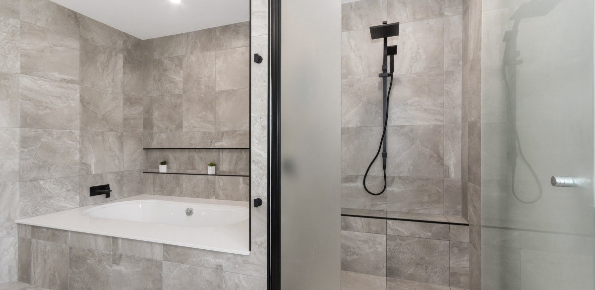 ayr ensuite project gallery bath shower