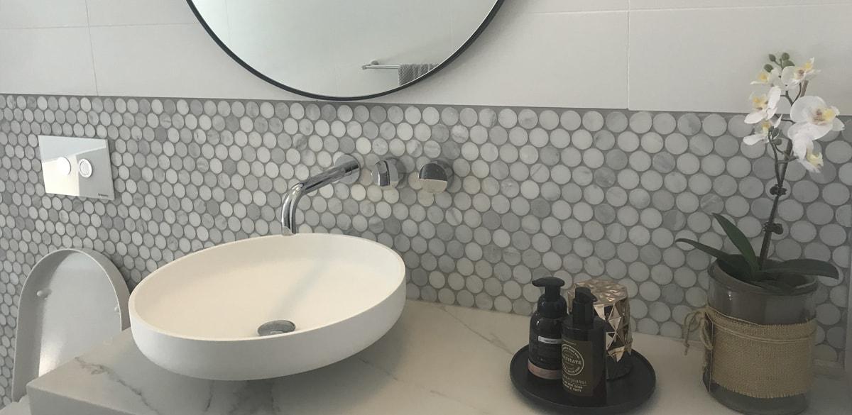 lockleys main bathroom gallery basin