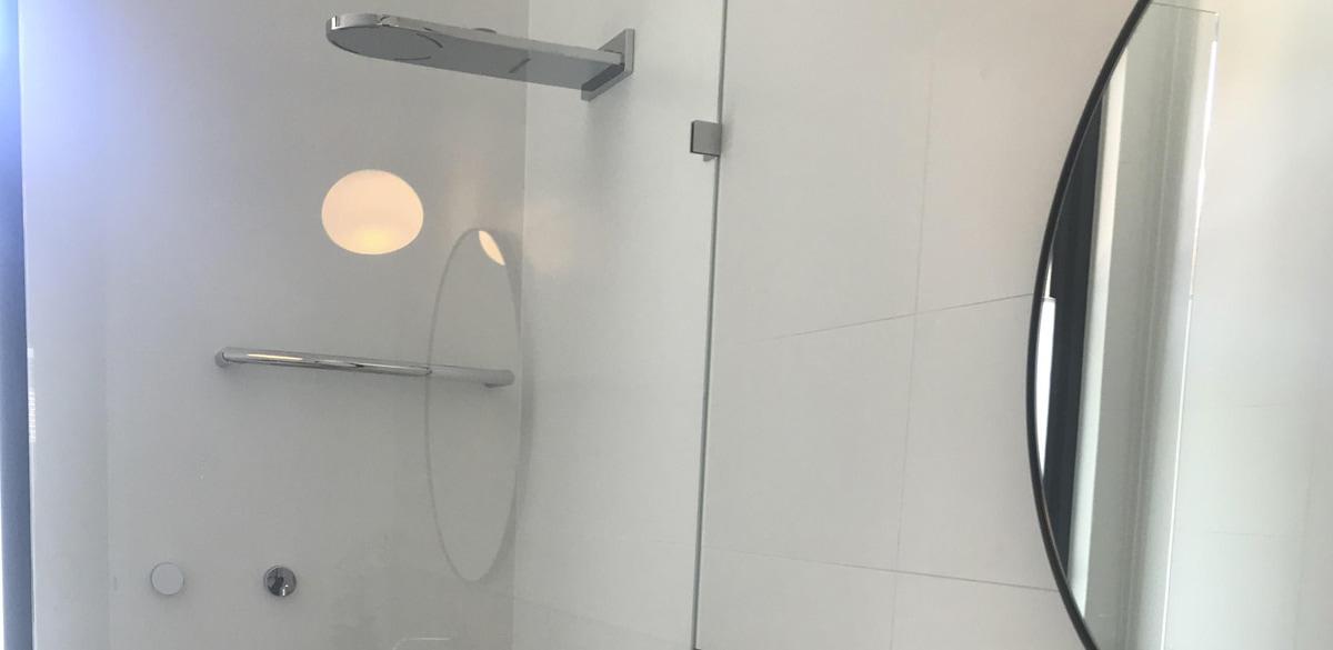 lockleys main bathroom gallery shower
