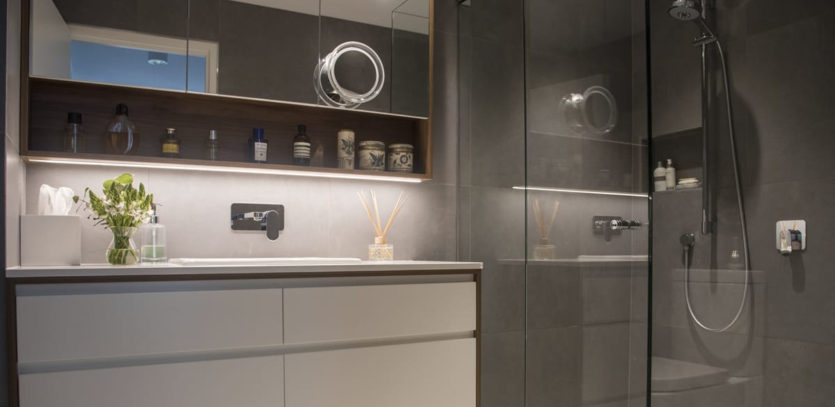 sydney ensuite project gallery shower