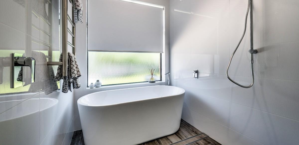 eastfremantle main project gallery bath