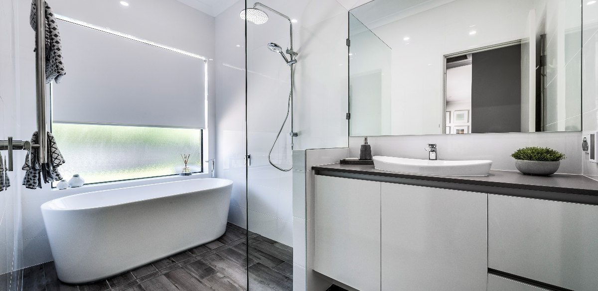 eastfremantle main project gallery shower
