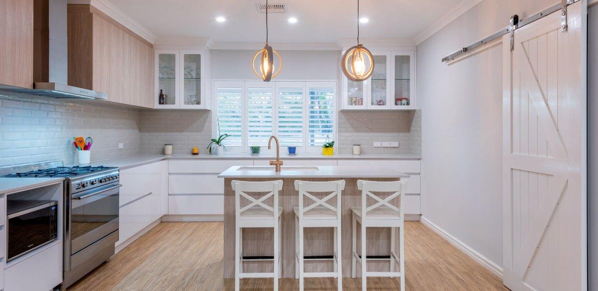tworocks kitchen project gallery taps