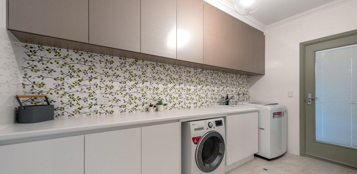 tworocks laundry project gallery tapware