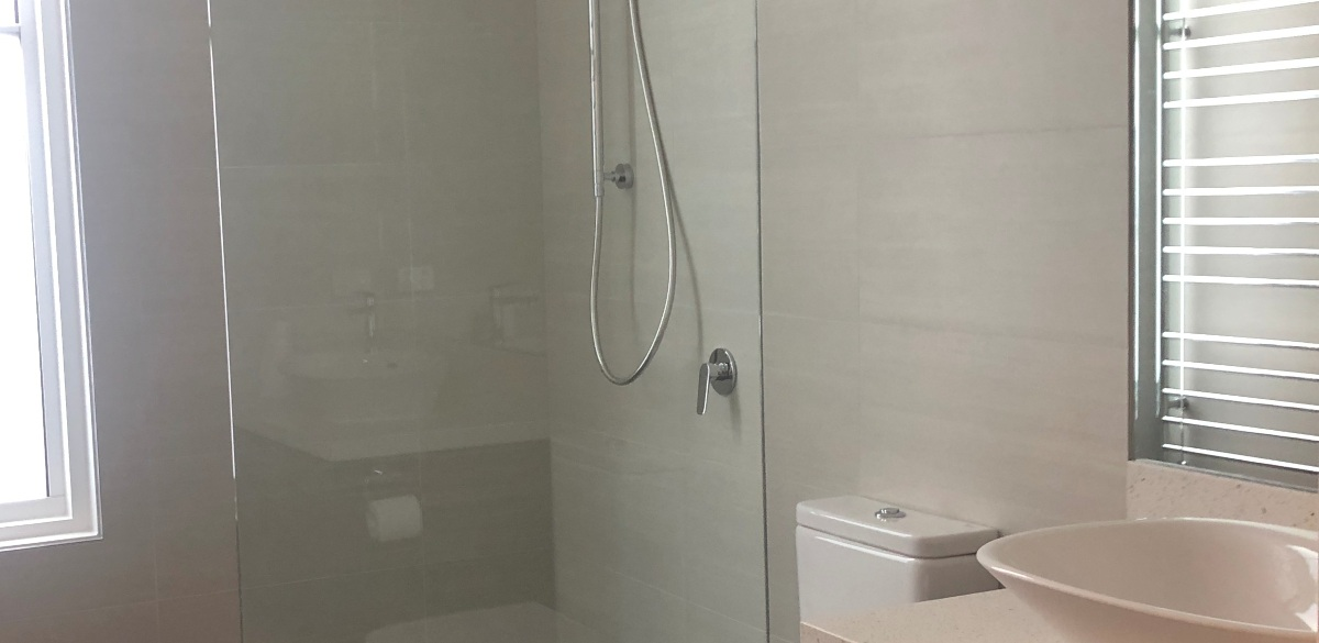mooneeponds ensuite project gallery shower