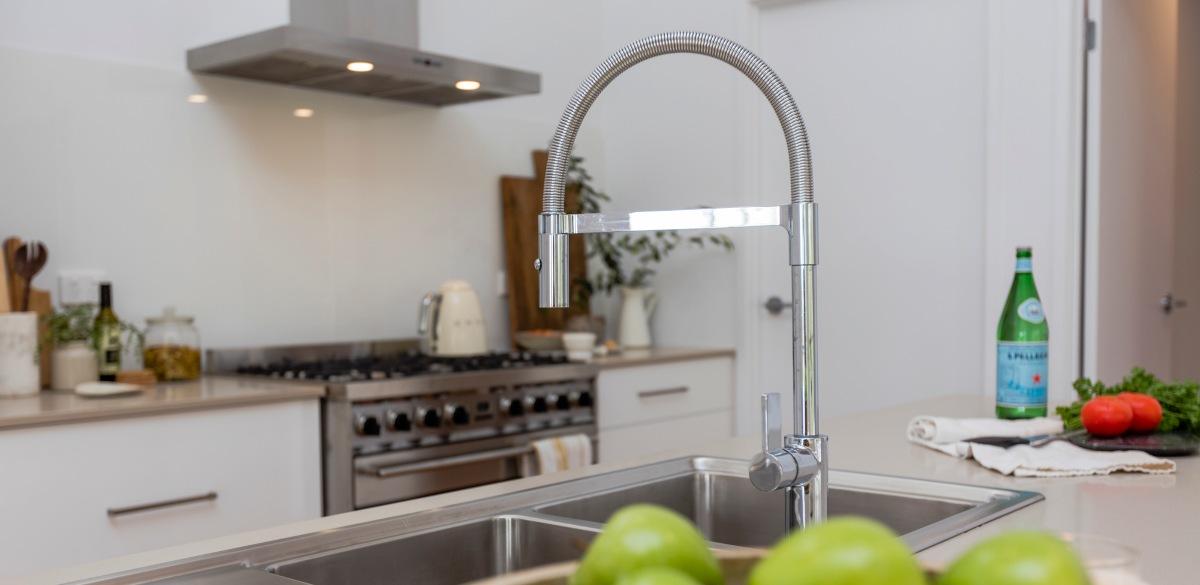 mundoolun kitchen project gallery sink mixer