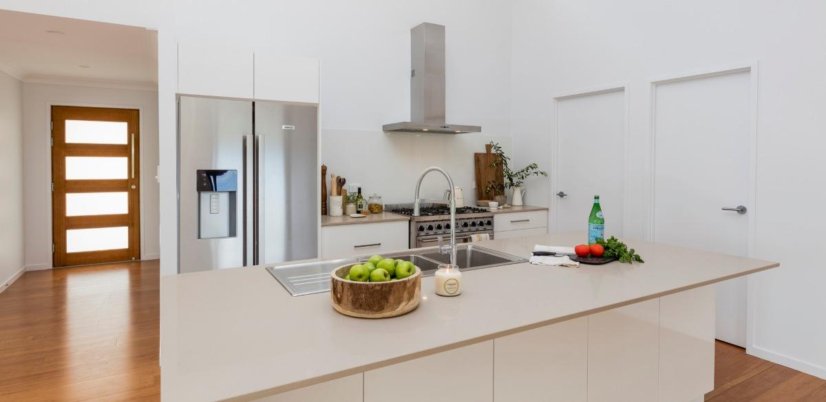 mundoolun kitchen project gallery taps
