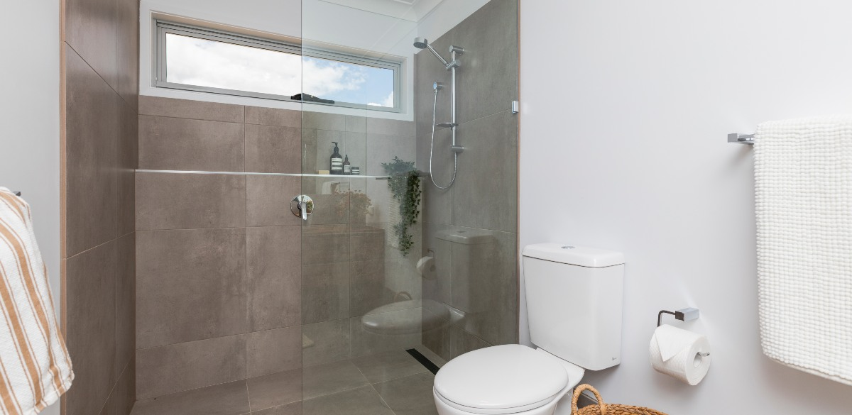 mundoolun ensuite project gallery shower
