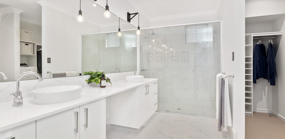 jindalee ensuite project gallery basin