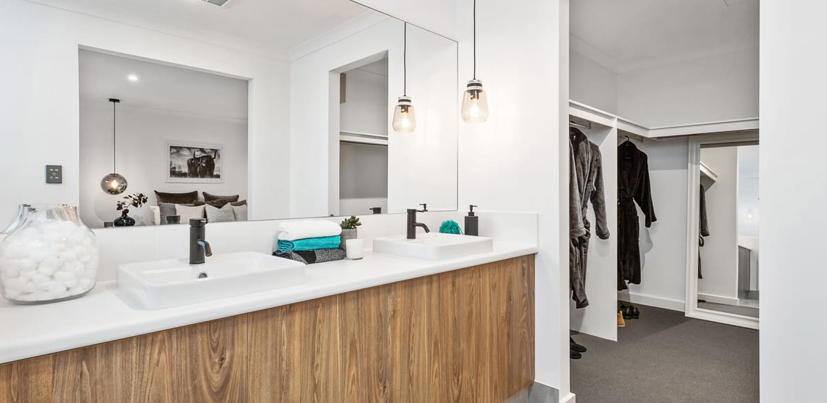 ashby ensuite project gallery taps
