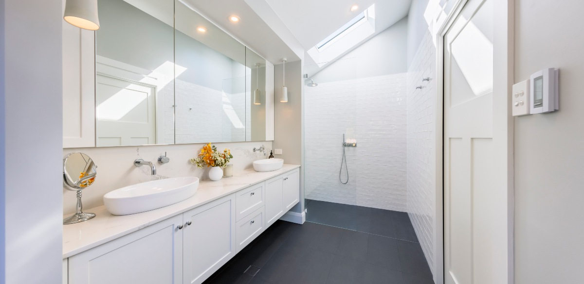 balgowlah ensuite project gallery shower