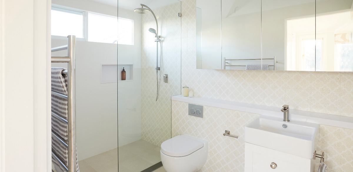 manly ensuite project gallery tapware