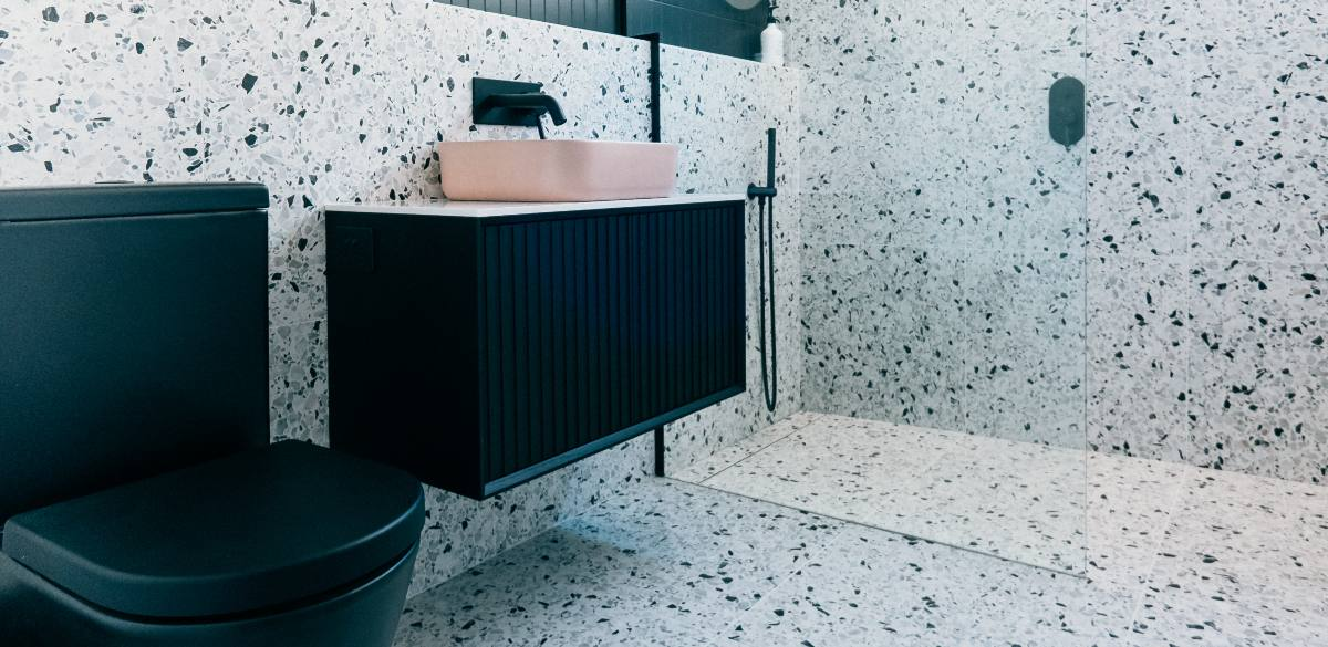portfairy1 ensuite project gallery toilet