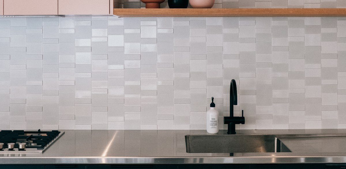 portfairy2 kitchen project gallery kitchen sink