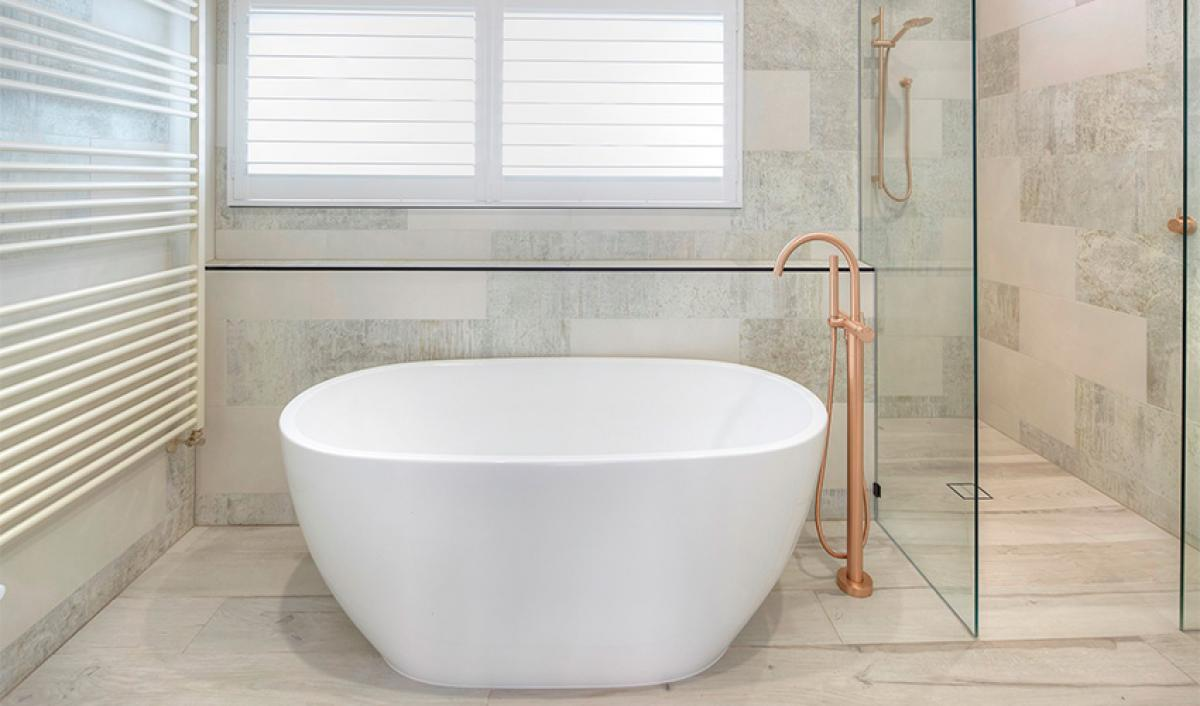 mitford mainbathroom bathroom gallery kado freestanding bath