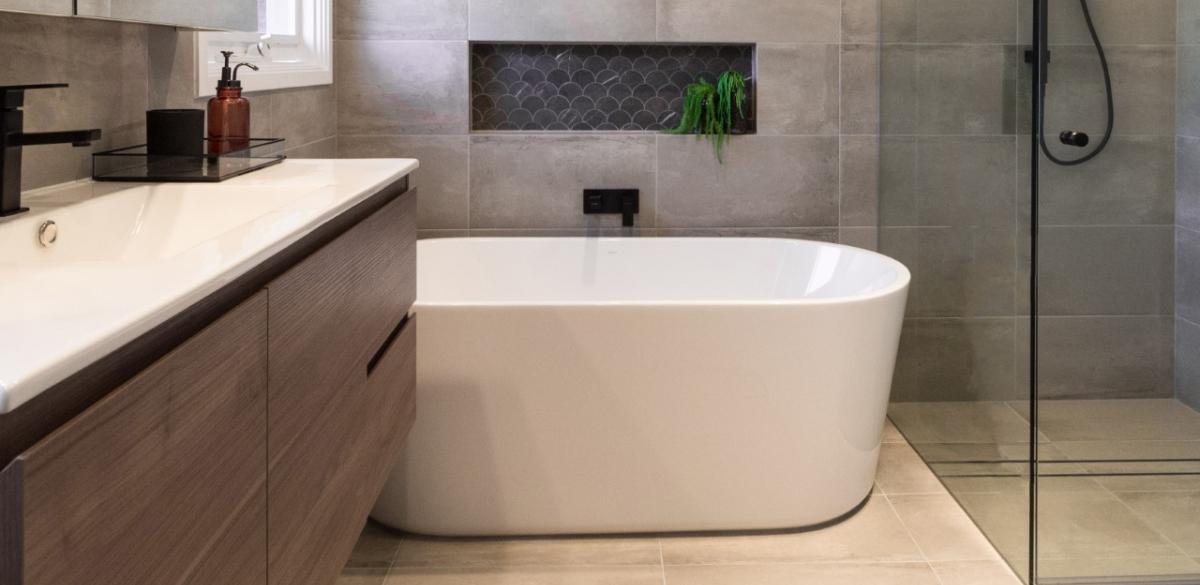 baulkhamhills main project gallery freestanding bath