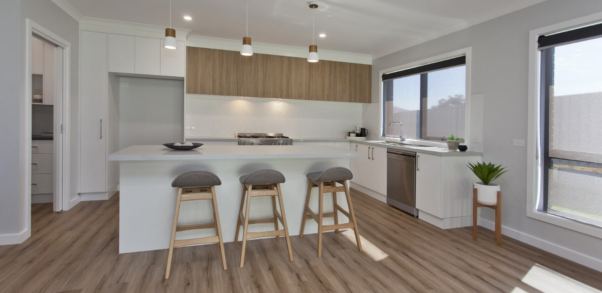 albury kitchen project gallery sink tap
