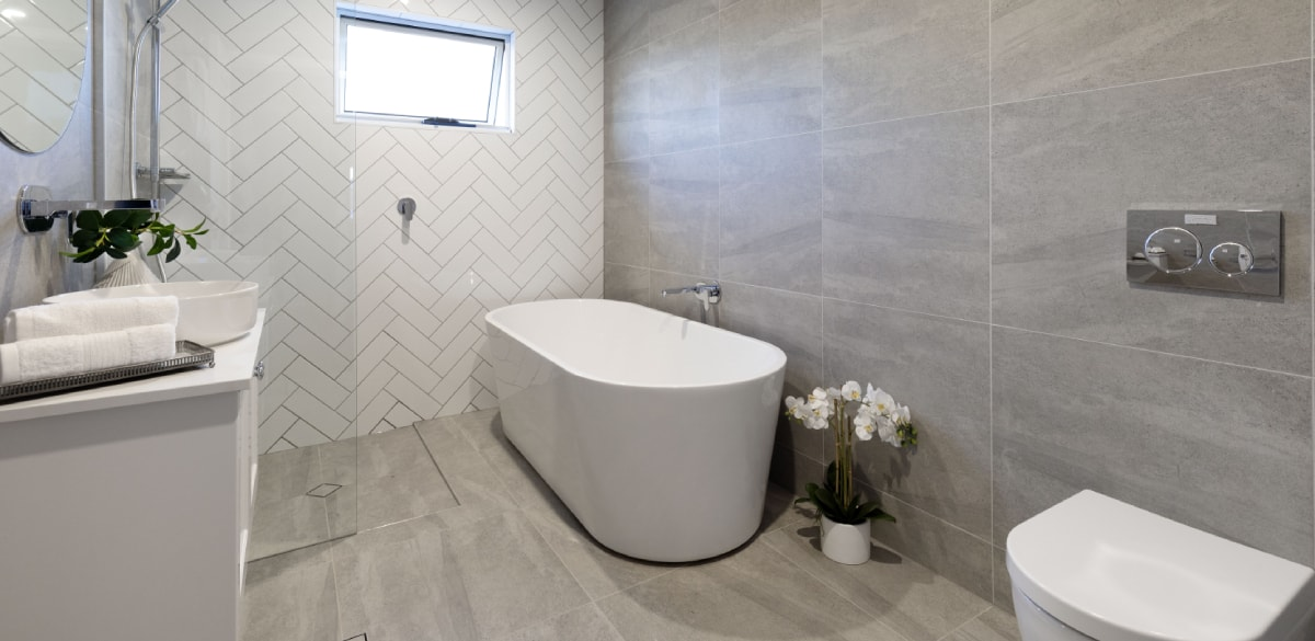 wilston main project gallery bath