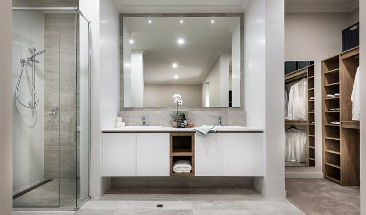 themarina ensuite bathroom gallery vanity