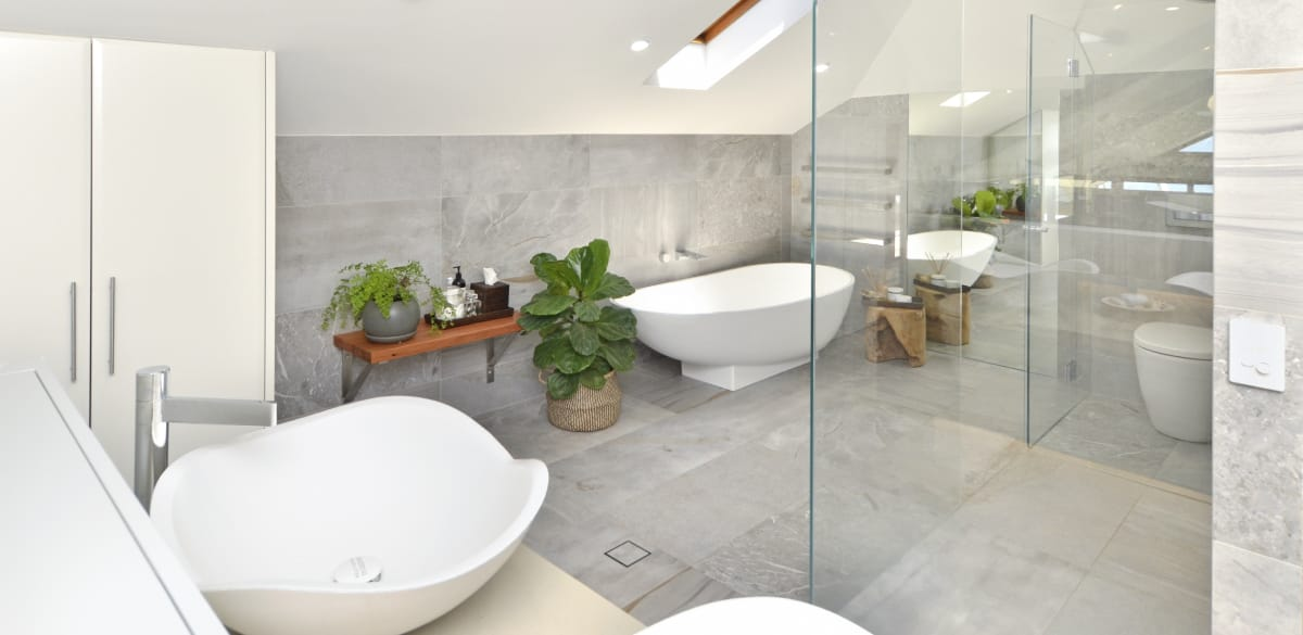 narrabeen ensuite project gallery bath