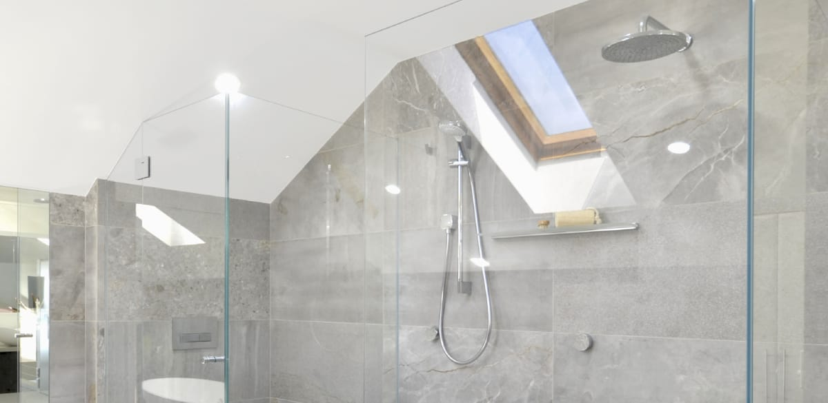 narrabeen ensuite project gallery shower