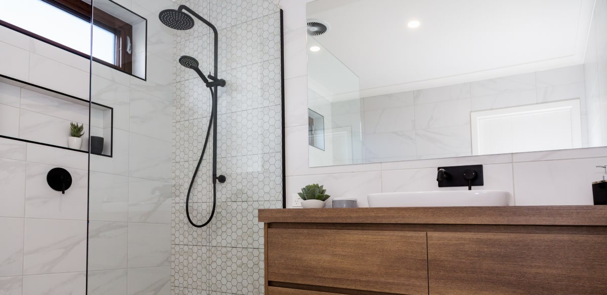 albury ensuite project gallery shower