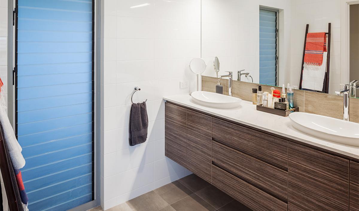 floreat main bathroom gallery vanity