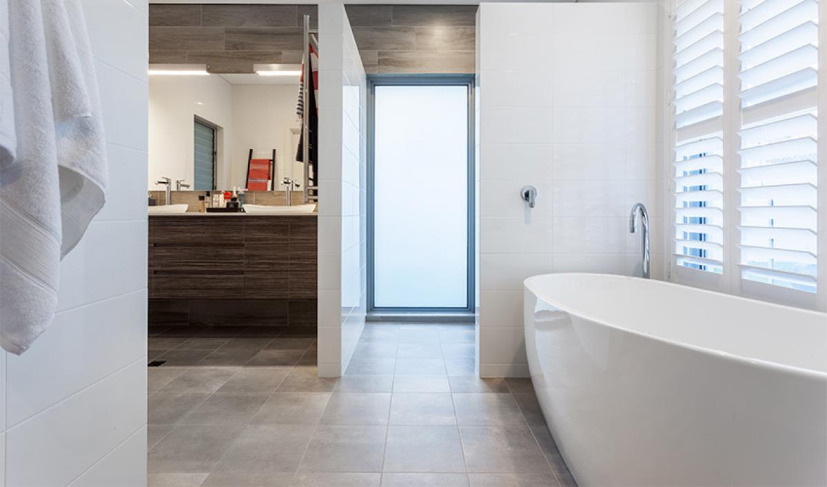 floreat mainbathroom bathroom gallery wet area