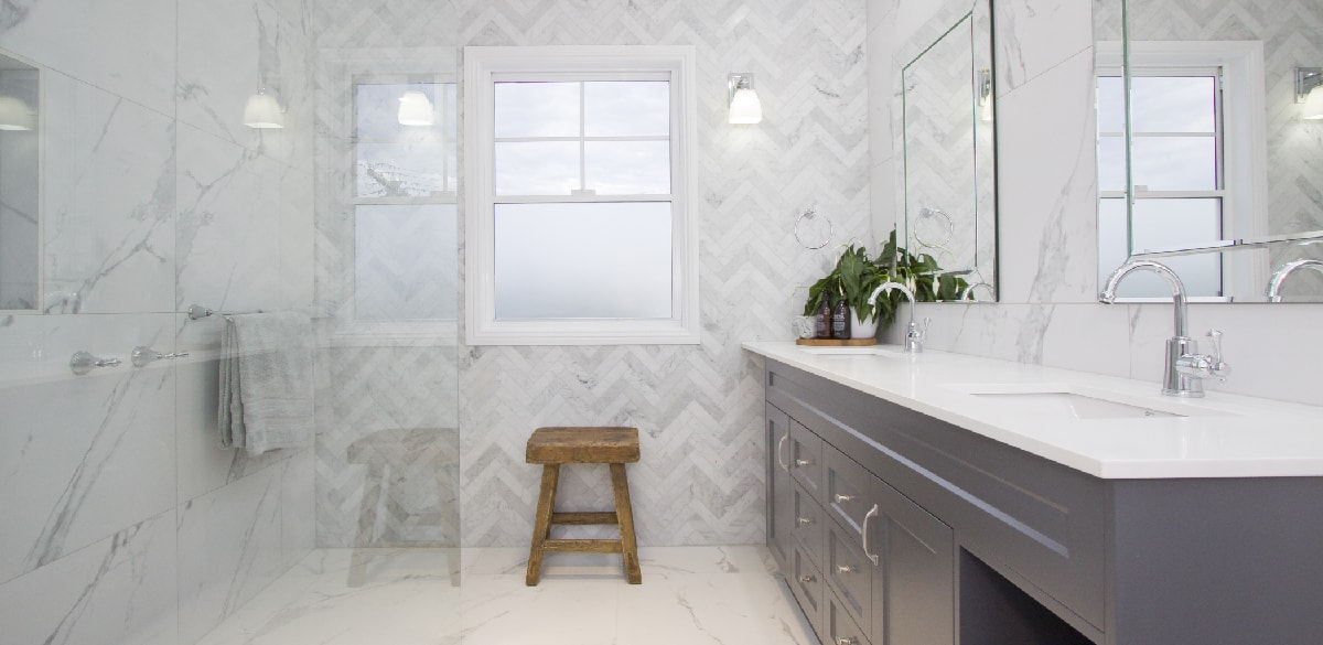 strathpine ensuite project gallery taps