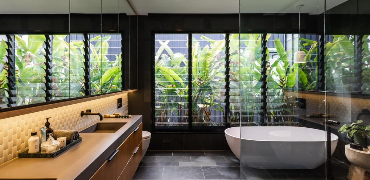 taringa ensuite project gallery bath
