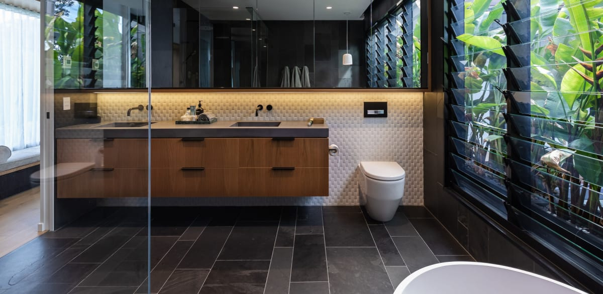 taringa ensuite project gallery taps bathroom
