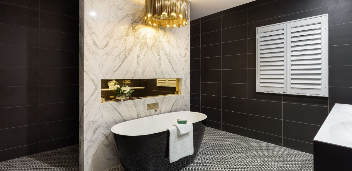 nundah ensuite project gallery bath