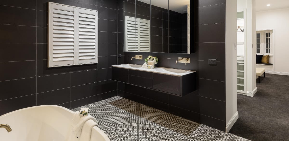 nundah ensuite project gallery tapware