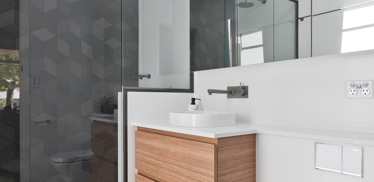 dianella ensuite project gallery basin taps