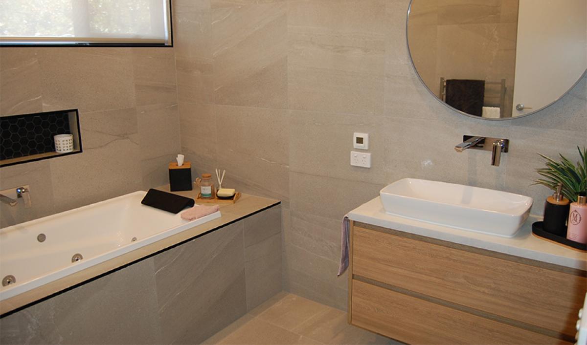 Reece thepowderroom bathroom gallery axa basin