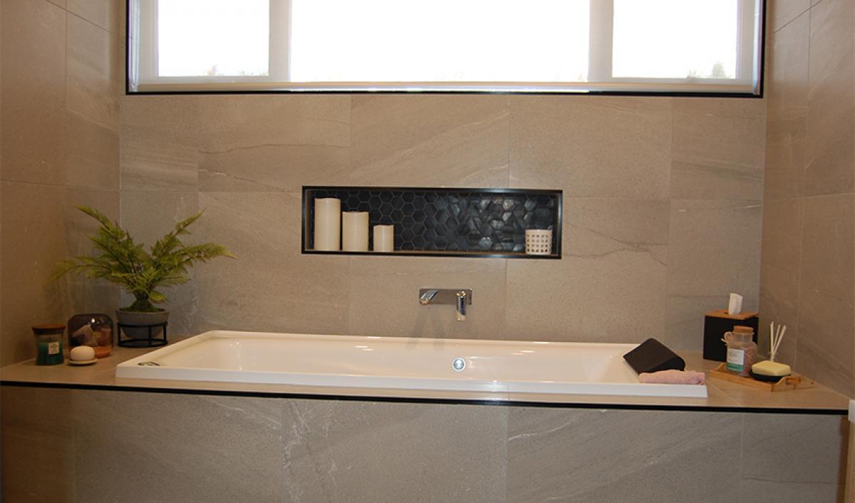 Reece thepowderroom bathroom gallery inset bath