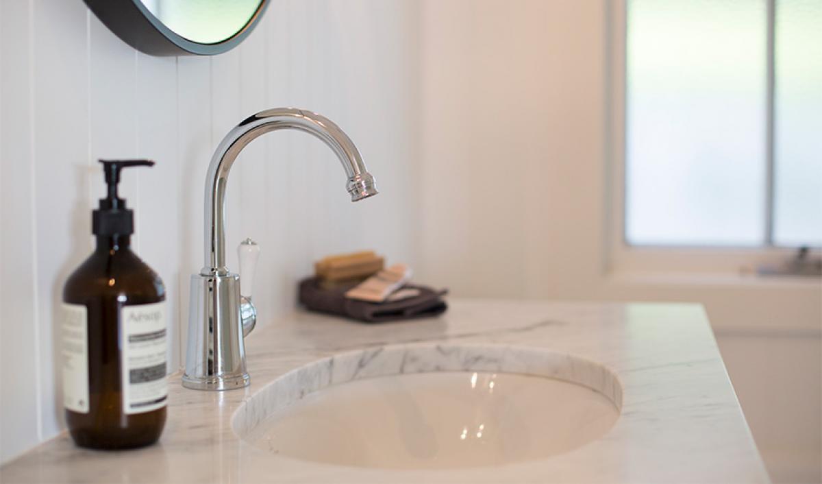 burrwang mainbathroom kado classic basin mixer