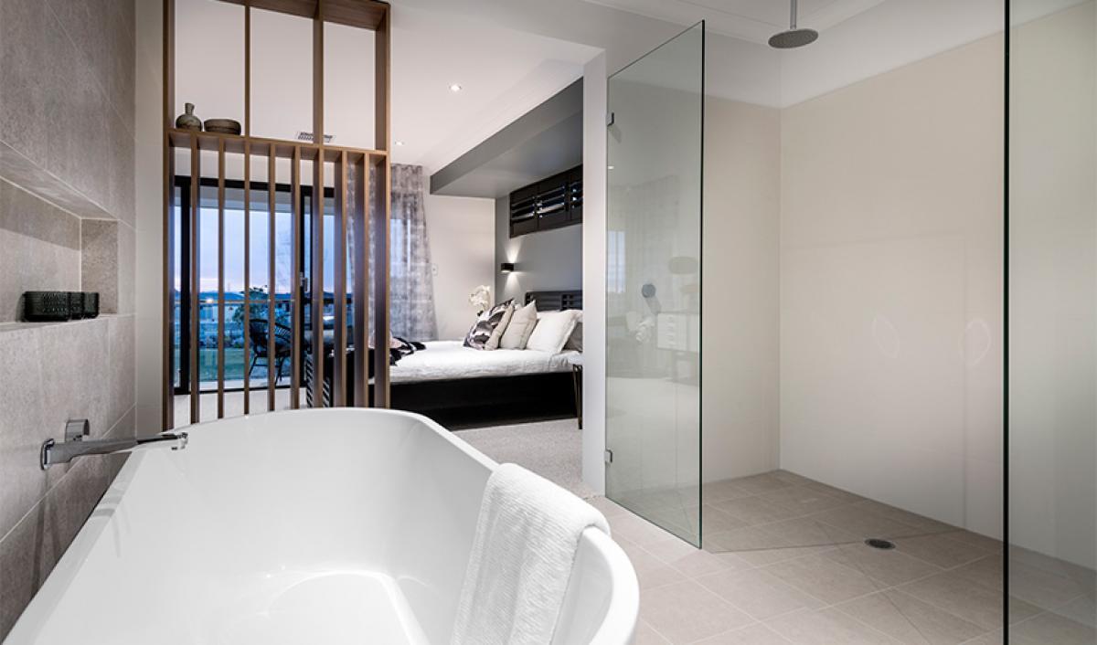 huxley ensuite bathroom gallery bath 02