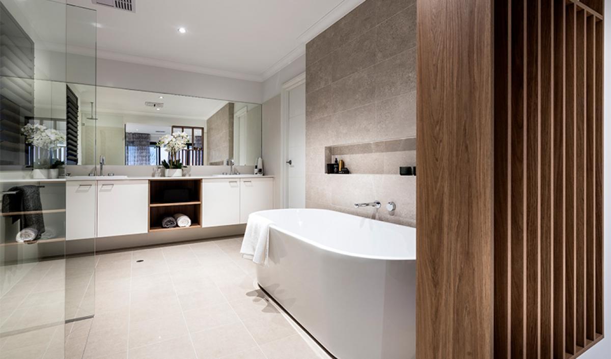 huxley ensuite bathroom gallery bath 03
